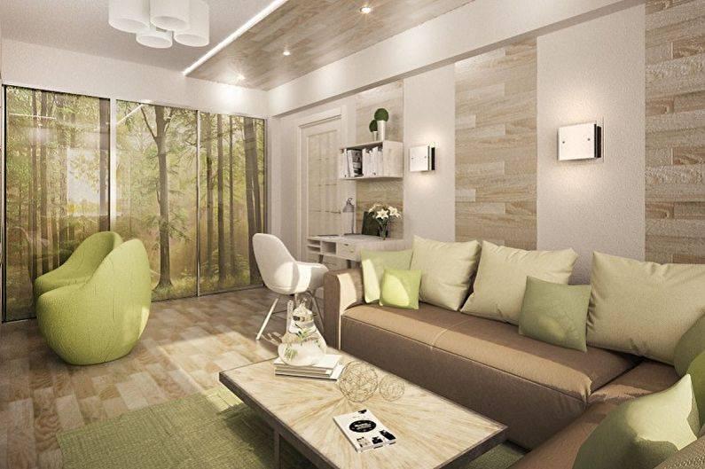 Гостиные 12 кв. м.: 115 фото современной планировки и реальные примемры оформления