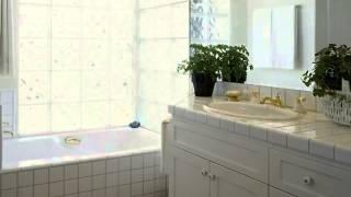 Ванная комната 4 кв. м. 70 фото с туалетом и без, со стиральной