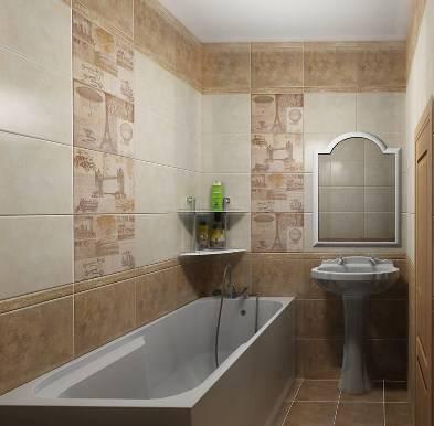 Дизайн узкой ванной комнаты (65 фото): красивые интерьеры, идеи ремонта и отделки