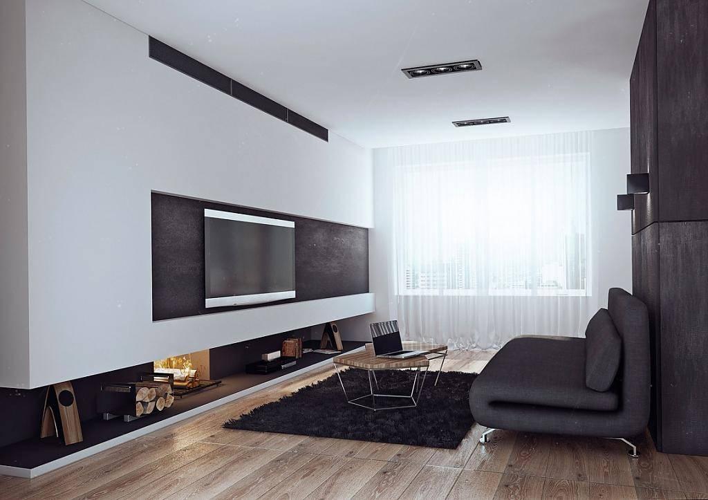 Дизайн холостяцкой однокомнатной квартиры: дизайн холостяцкой квартиры — 100 фото идей как оформить квартиру холостяка – дизайн квартиры для холостяка: 50 фото идей — стройматериалы пирамида в демихово