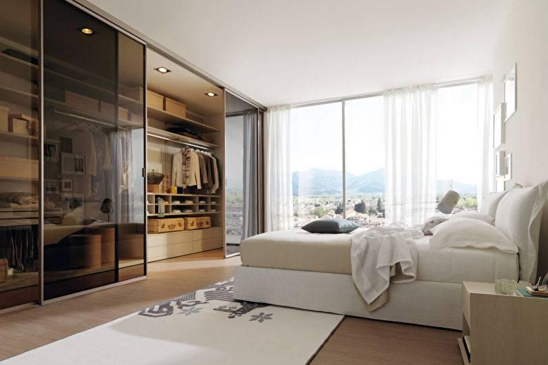 Стили современной мебели - 110 фото современного дизайна. обзор функциональной и практичной мебели!