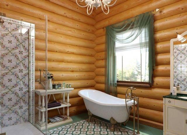 Санузел в частном доме (58 фото): планировка под лестницей на второй этаж, как устроить вентиляцию в ванной и туалете на даче, оптимальные размеры и интересные проекты