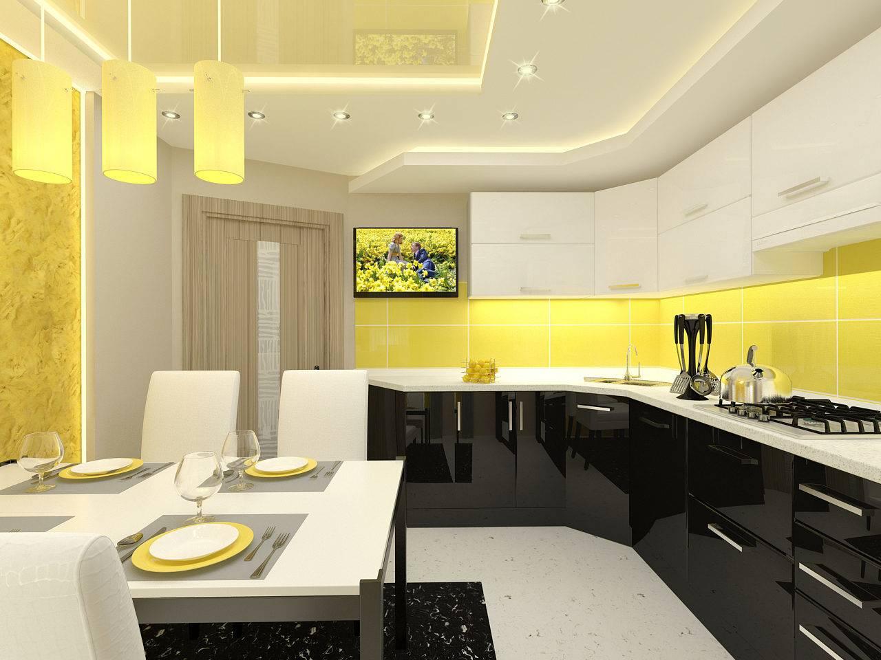 Высота верхних шкафов кухни: стандарты проектов икеа и леруа мерлен
