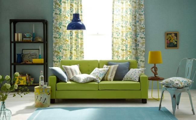 Кухня фисташкового цвета фото: сочетание цветов, возможности для различных стилей оформления дома, использование в разных деталях интерьера