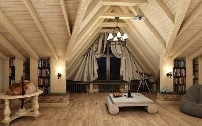 Интерьер спальни: топ-200 фото новинок дизайна