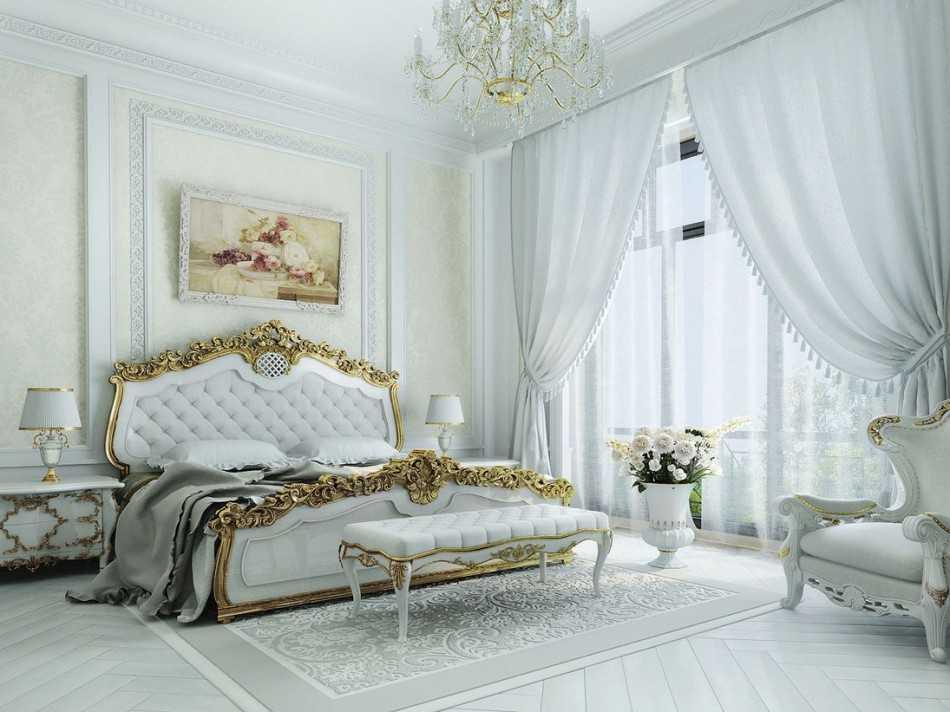 Красивый дизайн балкона (75 фото) | лучшие идеи !!!