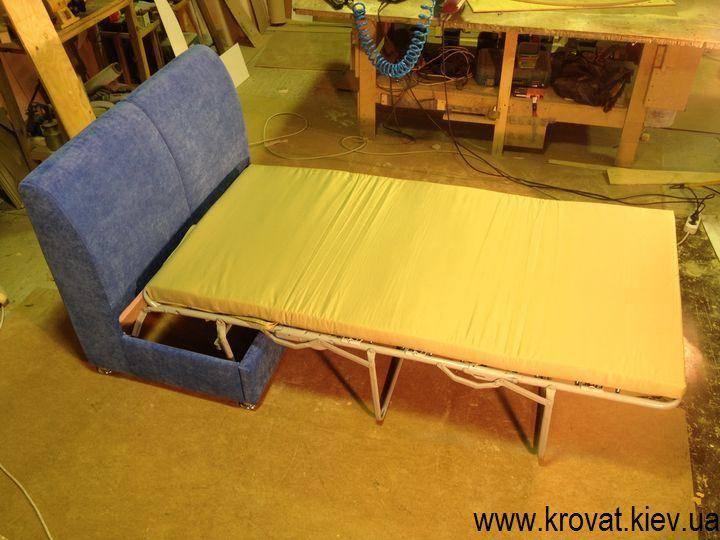 Как собрать угловой диван? инструкция по сборке и чертеж схемы, пошаговое описание правильной сборки своими руками мини-дивана