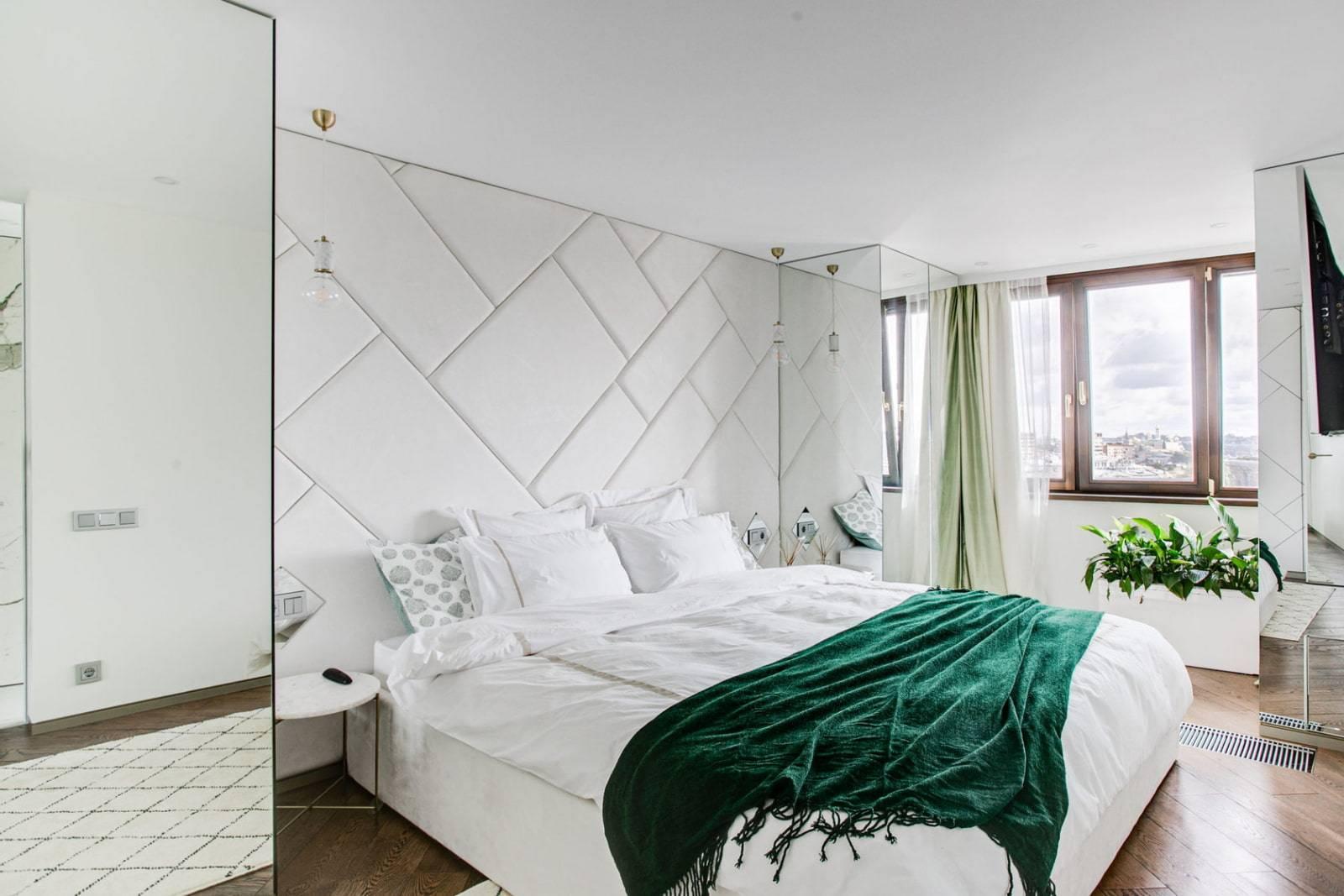 Интерьер квартиры - красивые современные идеи 2021 (117 фото): интересные решения в актуальных стилях, лучшие модные тенденции в оформлении жилых помещений