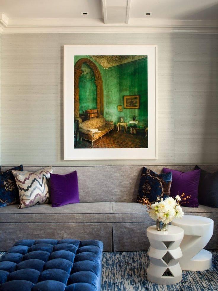 Идеи для дома (135 фото): интересные дизайнерские варианты, креативные примеры дизайна интерьера, оригинальные идеи оформления дома