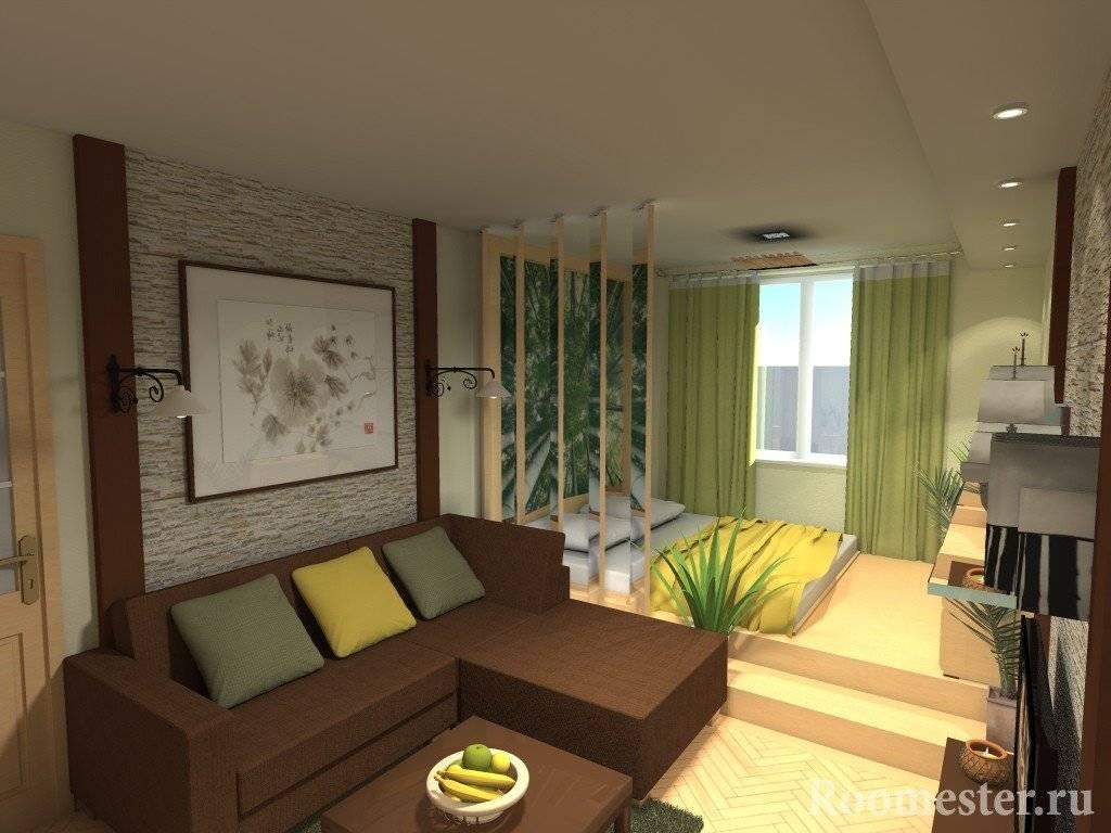 Дизайн спальни 14 кв. м (85 фото): дизайн-проект интерьера квадратной и прямоугольной комнаты, как обставить, планировка и идеи дизайна
