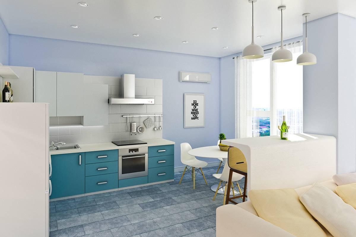 Краска для кухни (37 фото): особенности покраски фасадов и стен. варианты обновления дизайна старого кухонного гарнитура. какую краску выбрать для кухни?