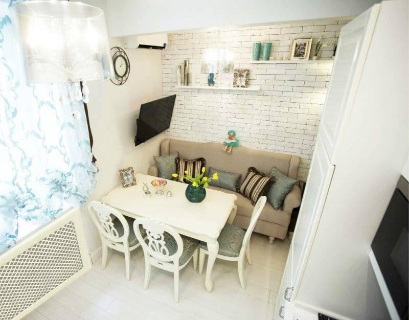 Диван на кухню: 120 фото новинок дизайна и советы по выбору кухонной мебели