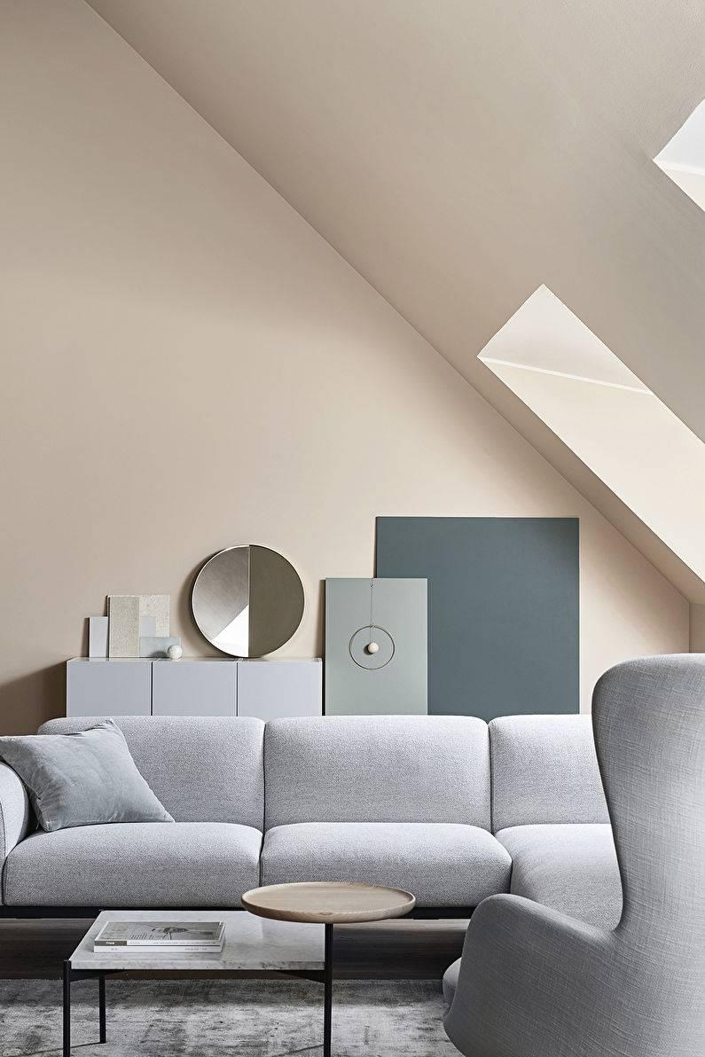 Интерьер гостиной в стиле минимализм – правила и 70 идей для вдохновения