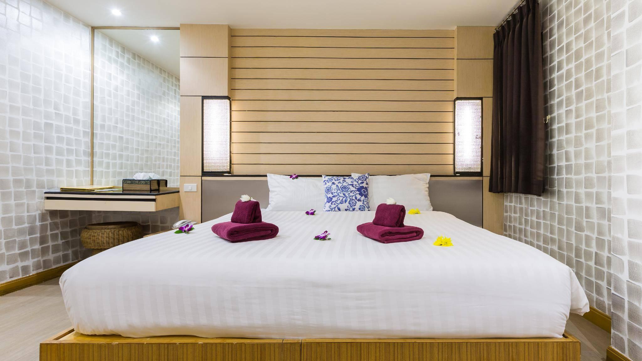 Спальня без окна (46 фото): дизайн интерьера глухой спальни, вентиляция темной комнаты, отзывы