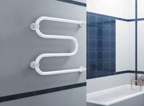 Какой полотенцесушитель лучше не выбирать — водяной или электрический.