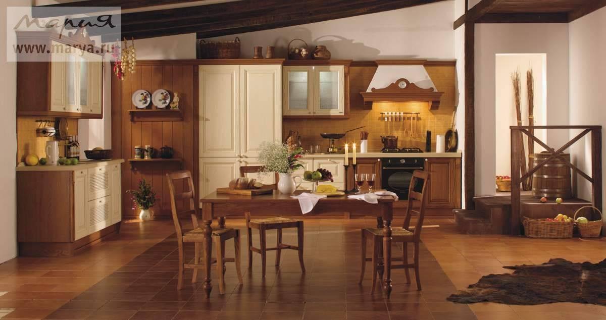 Кухня 16 кв. м. – лучшие идеи планировки и расстановки кухонной мебели (105 фото)