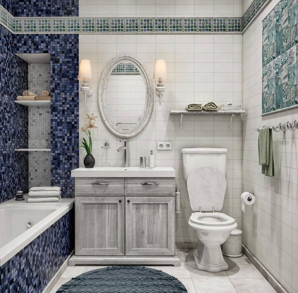 Ванная комната в стиле минимализм: выбор плиток, фото, варианты дизайна