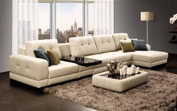 Какой диван выбрать для гостиной — советы и рекомендации экспертов на что обратить внимание при выборе дивана (110 фото)