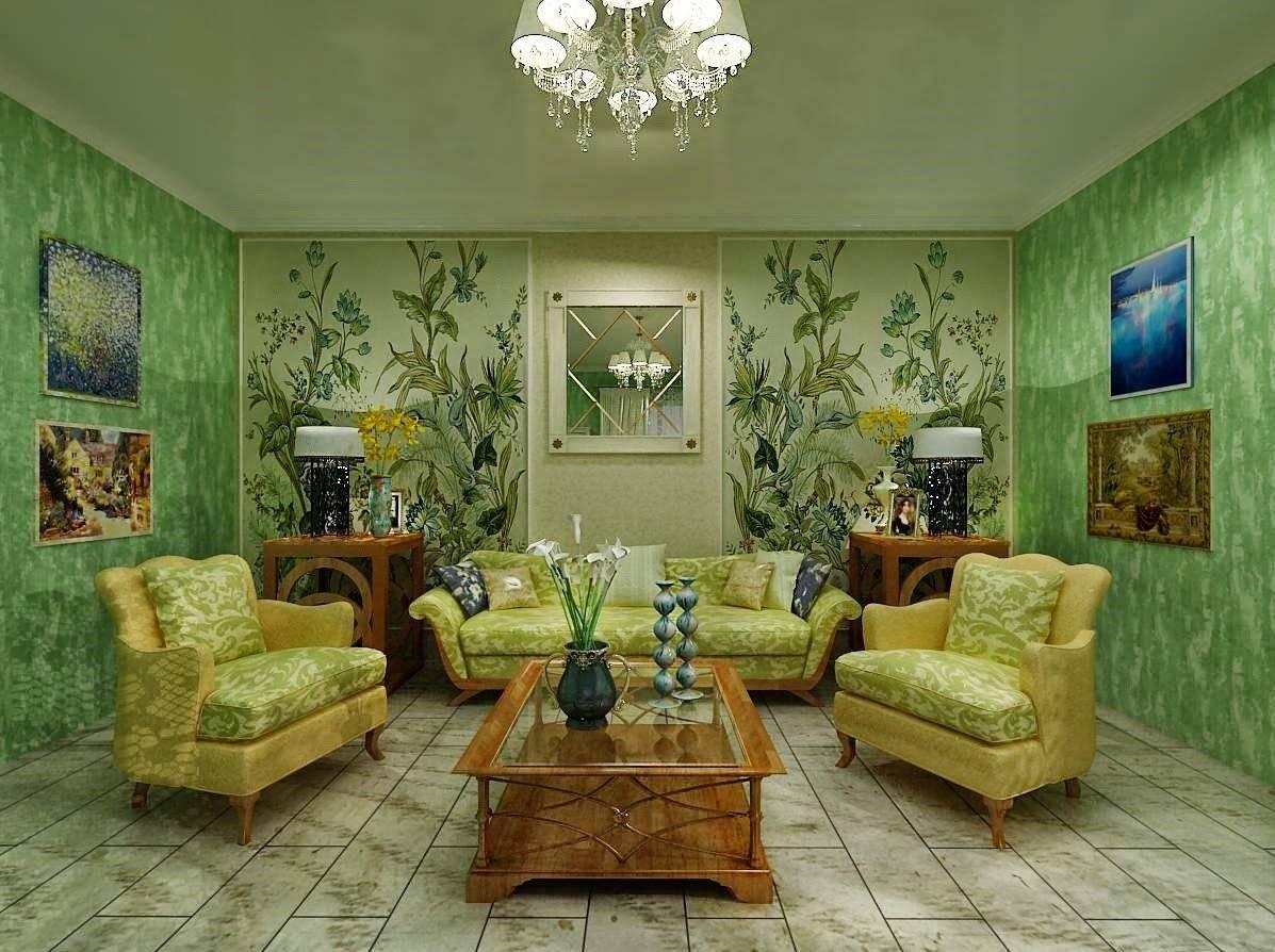 Сочетание цветов в интерьере по таблице: пол, потолок, стены, мебель, как подобрать цвет пола