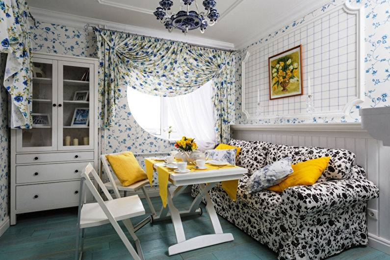 Как подобрать шторы к интерьеру: 28 фото для гостиной, спальни, по стилям