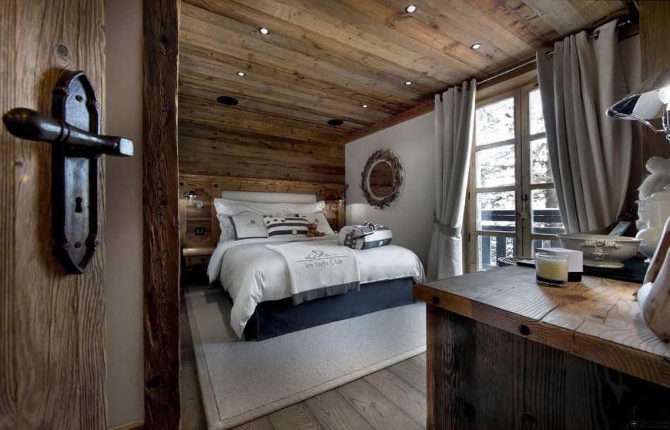 Дизайн спальни 9, 10 и 11 кв. м. (118 фото): дизайн-проект интерьера маленькой комнаты, планировка прямоугольной, квадратной и узкой спальни, идеи дизайна