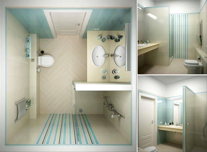 Что лучше установить – ванну или душевую кабину: советы профессионалов
