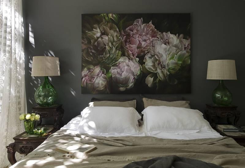Модные картины и постеры для интерьера в 2021 году: 46 фото - модный журнал