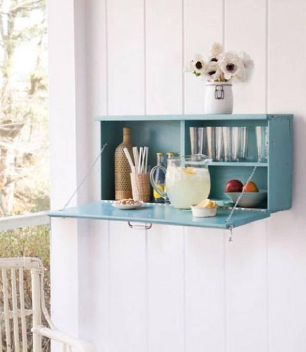 Домашние поделки своими руками - особенности работы, советы по выбору материалов, интересные идеи