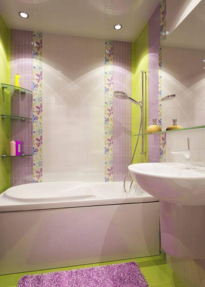 Ремонт в ванной комнате в хрущевке: перепланировка с вариантами по расширению пространства, фото удачных вариантов