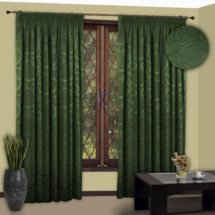 Занавеска на дверь - 110 фото новинок дизайна дверных штор
