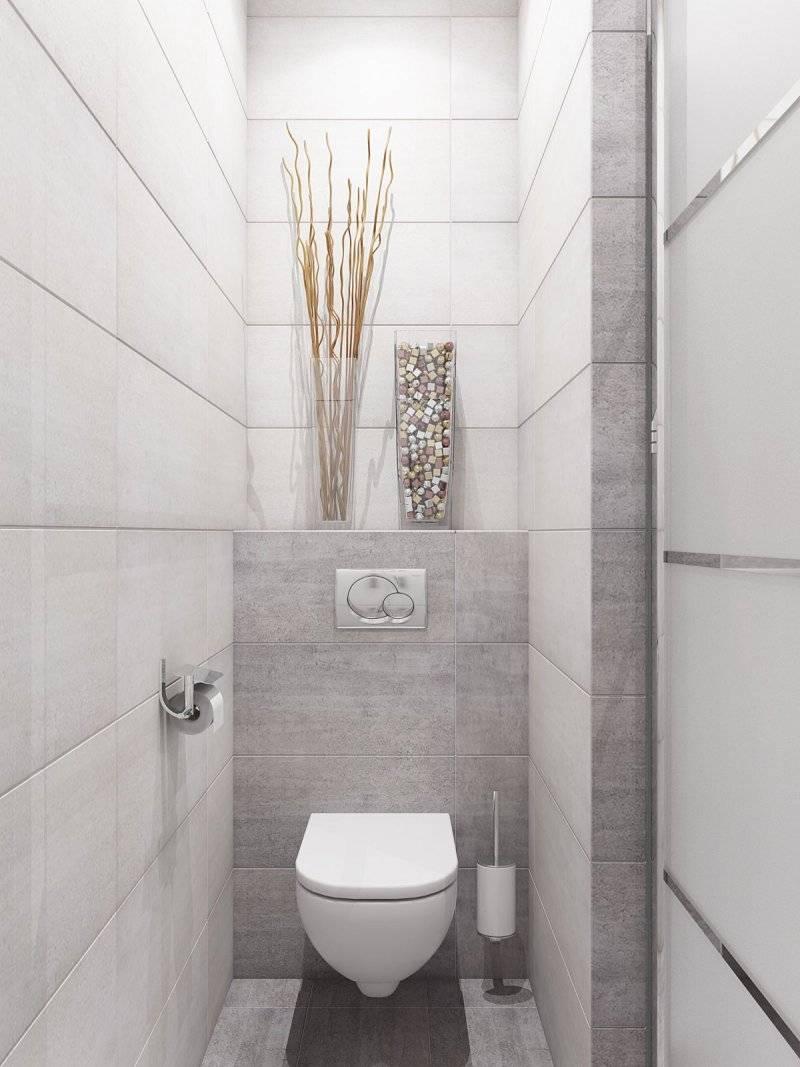 Красивый интерьер ванной комнаты в стиле минимализм: 40 идей дизайна