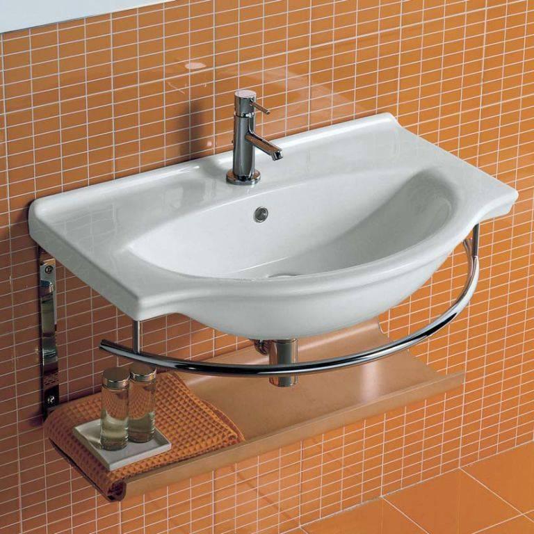 Стоимость раковины для ванной комнаты