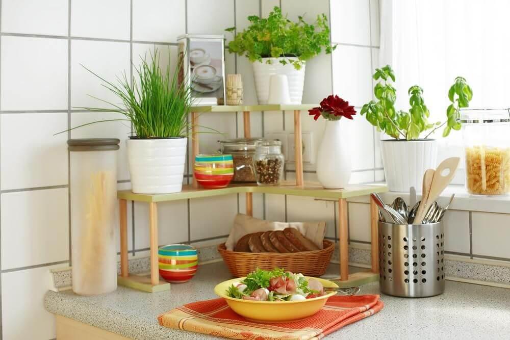Полезные поделки для дома из подручных материалов - пошаговые мастер-классы с фото примерами