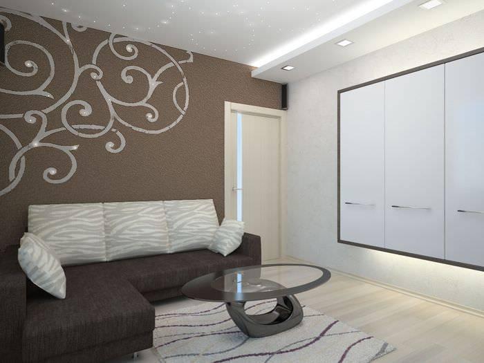 Кухня 35 м, совмещенная с гостиной: советы от специалистов по эргономичному обустройству