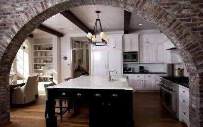 Серая кухня (+50 фото): с деревом, белым или черным? рассказываем, как ее оформить
