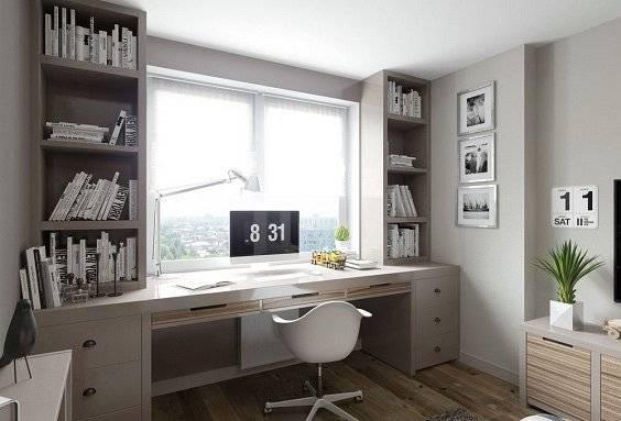 Как сделать красивый рабочий стол в windows 10