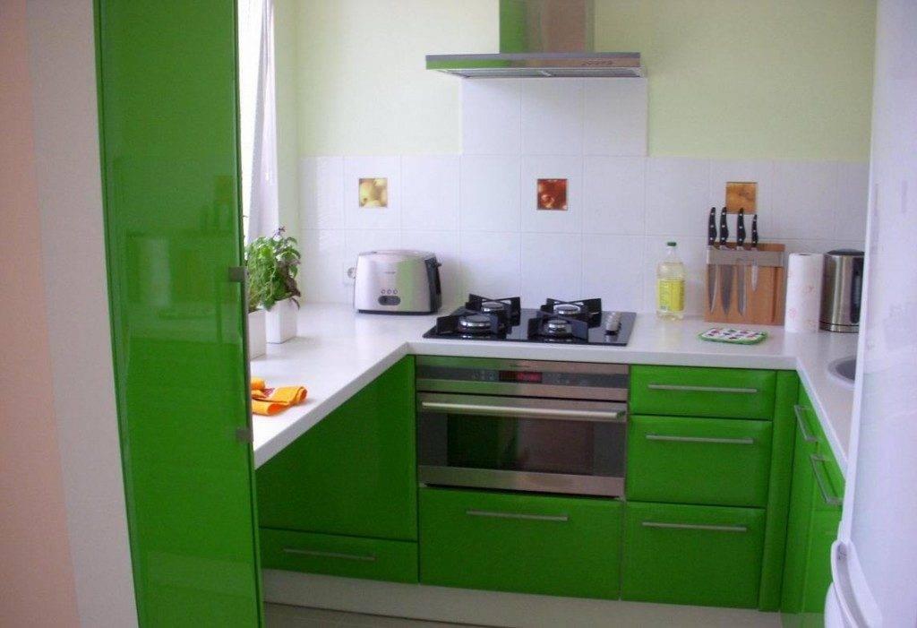 Дизайн кухни 3 на 4 метра (80 фото): красивые интерьеры кухонь, идеи ремонта