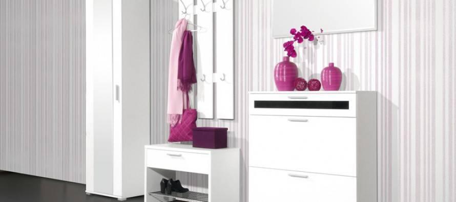 Стол с зеркалом – лучшие модели и современные материалы. 135 фото стильных столиков