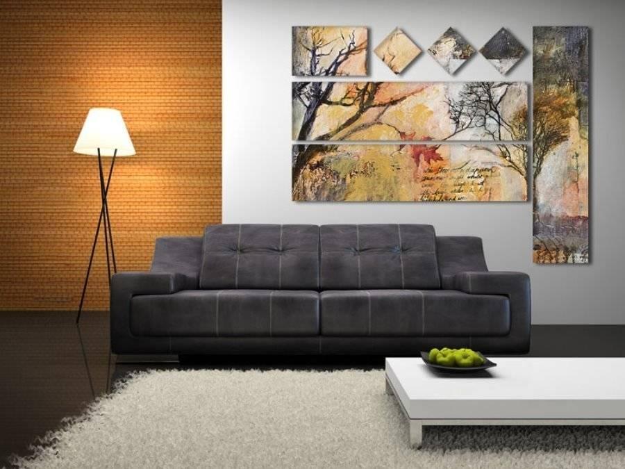 Оформление интерьера в бирюзовом цвете: современные идеи, 75 фото