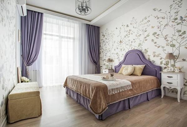 Спальня в бежевых тонах: идеи для дизайна интерьера, правила сочетания цветов