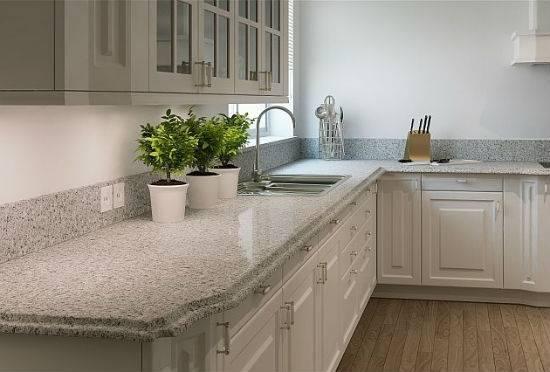 Плинтус для столешницы: как установить алюминиевый уголок для фартука, нужен ли за кухонным гарнитуром, как закрепить стык на кухне, размеры
