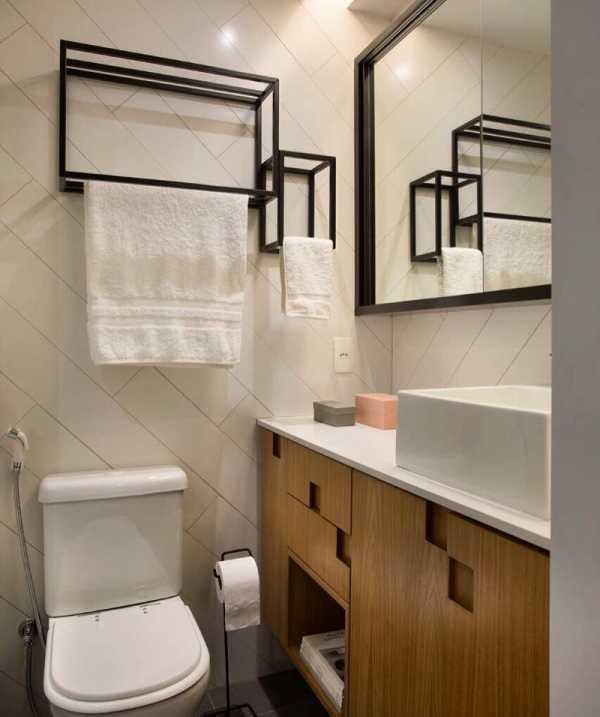 Как выбрать полотенцесушитель и разобраться какой лучше?