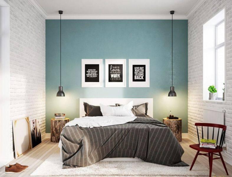 Стенка в спальню - 140 фото лучших новинок дизайна мебели для спальни