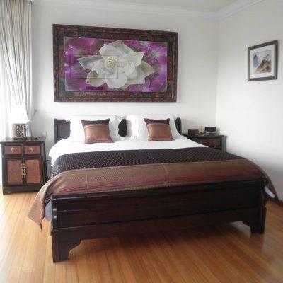 Картины в гостиную (55 фото): модульные изделия на стену в интерьере зала в современном и классическом стиле