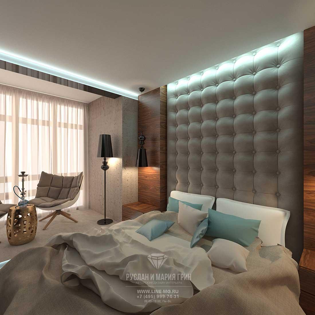 Современные спальни: 180 фото лучших идей дизайна 2020 года