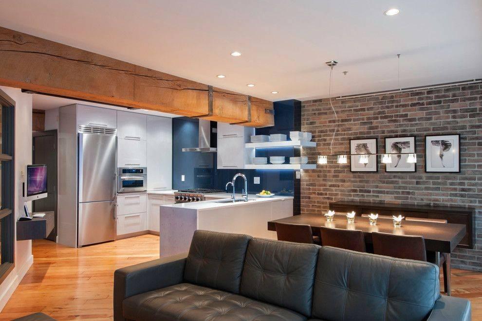 Дизайн гостиной в хрущевке: 20 фото идей дизайн гостиной в хрущевке: 20 фото идей
