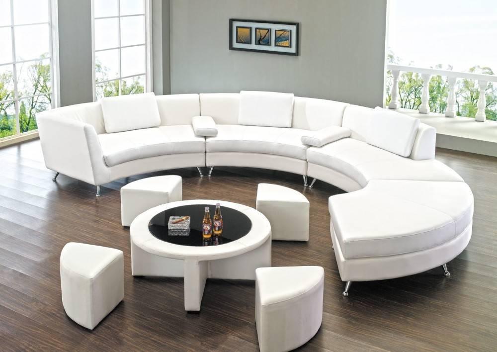 Диван нестандартной формы (73 фото): большие диваны необычной формы для гостиной, модель «кормак» размером 3,5 метра