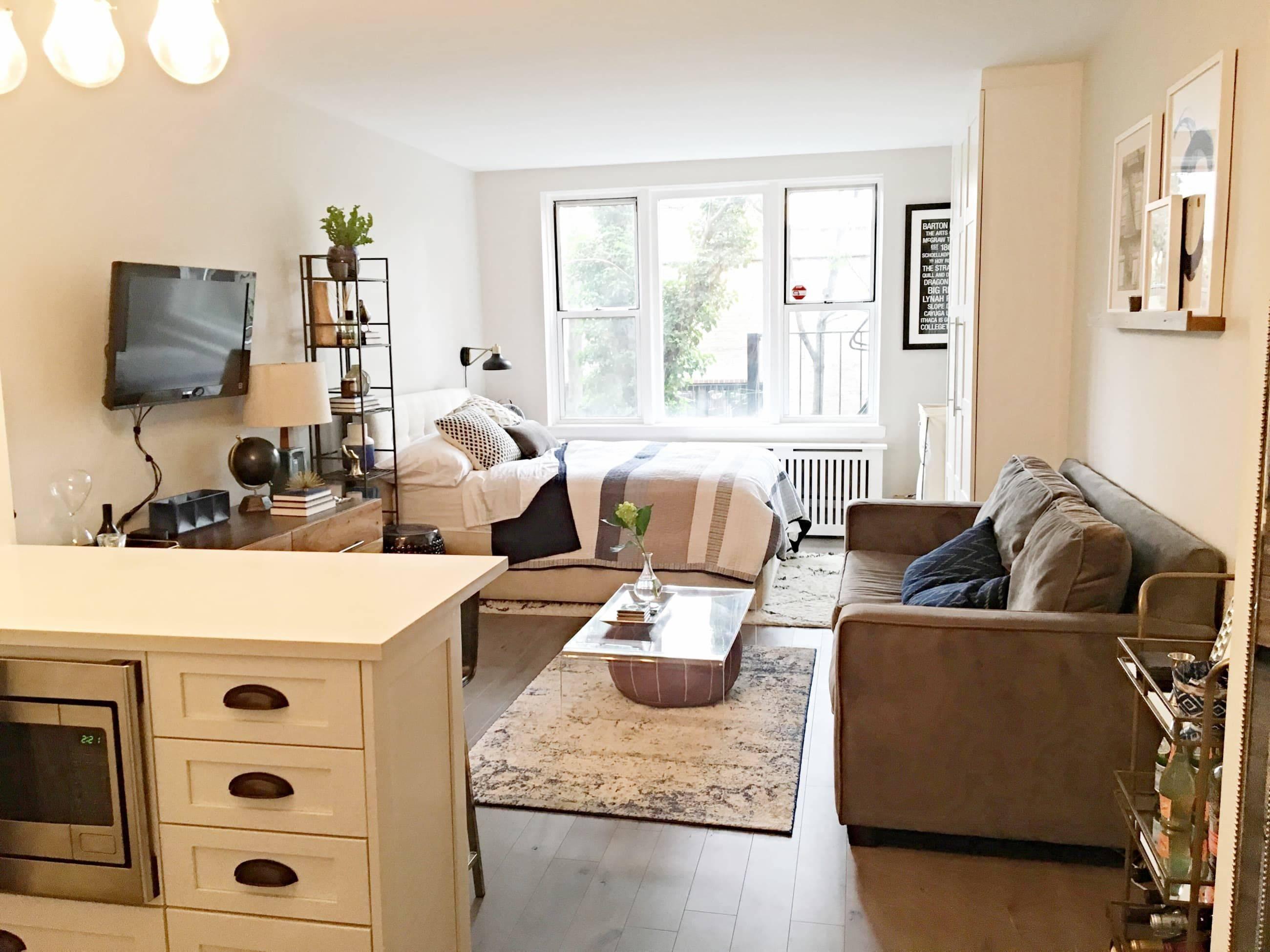 Спальня для холостяка - 40 стильных идей для.   домовой   дизайн интерьера и ремонт