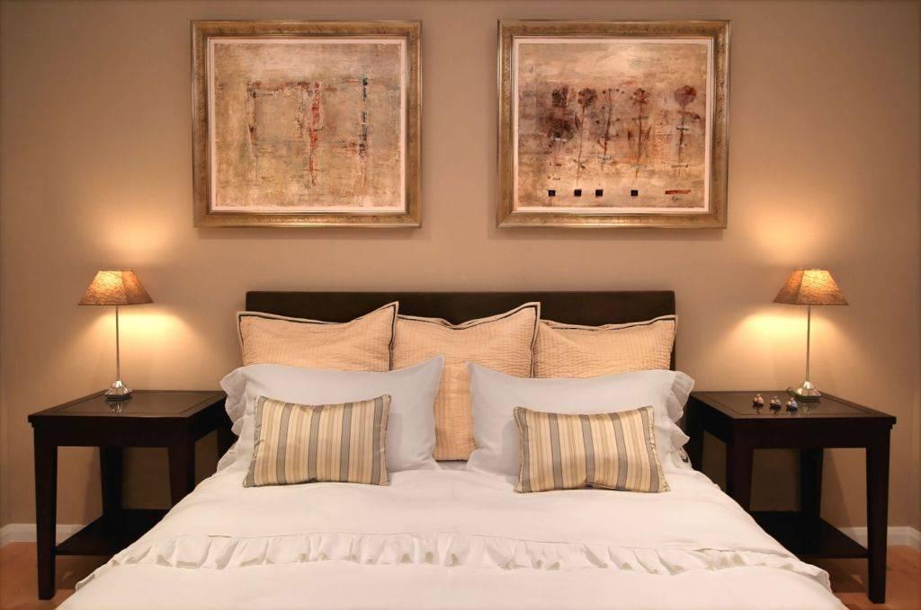 Спальня в классическом стиле (113 фото): классика в дизайне интерьера, примеры обстановки в квартире среднего класса, современные итальянские гарнитуры