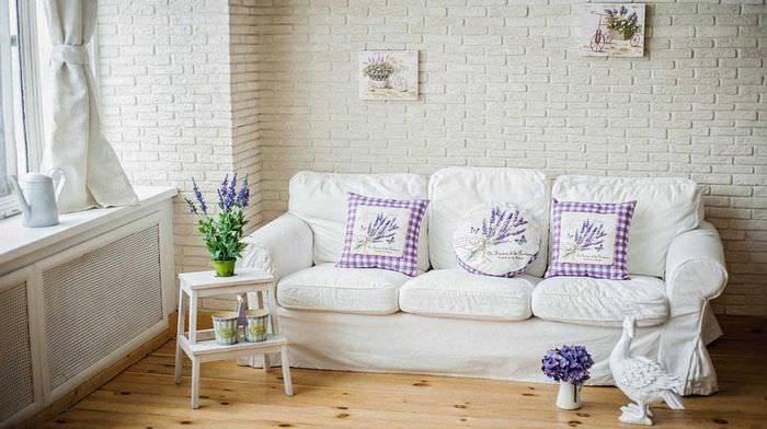 Роспись мебели: идеи декора, а также подробный мастер-класс росписи по дереву в стиле прованс